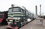 RailwaymuseumSPb-04.jpg