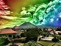 Rainbow Sky (37840070).jpeg