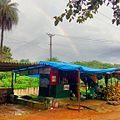 Rainbow near Bannerghatta Road.jpg