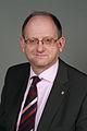 Rainer-Spiecker-CDU-1 LT-NRW-by-Leila-Paul.jpg