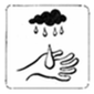 Rainwater harvesting icon.png