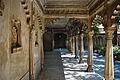 Rajasthan-UdaipurPalace 06.jpg