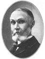 Ralph Lane Polk 1849 1923 USA.png
