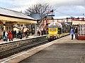 Ramsbottom Station - geograph.org.uk - 1708519.jpg