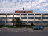 Ramsey County Courthouse.jpg