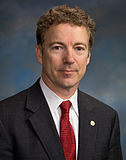 Rand Paul, official portrait, 112th Congress.jpg