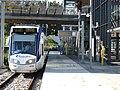 Randstadrail Zoetermeer eindpunt kopspoor.jpg