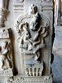 Ranganathaswamy Temple, Srirangam si0580.jpg