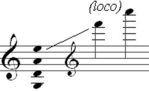 Tricordia