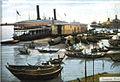 Rangoon Harbour 1885.jpg