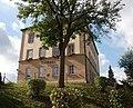 Rathaus - panoramio (45).jpg