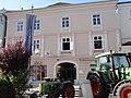 Rathausplatz 5, Melk (2011).jpg