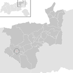 Rattenberg in the district of KU.png