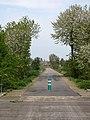 Ravel Landen - Hannuit - panoramio.jpg