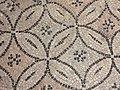 Ravenna - Domus tappeti di pietra - Dettaglio 1.jpg