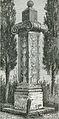 Ravenna dintorni La colonna dei Francesi.jpg