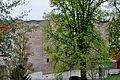 Ravensburg Kunstmuseum 2013-04 04.jpg