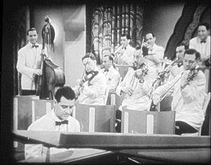 Ray Sinatra - The Ray Sinatra Orchestra