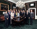 Reagan Cabinet - Class Photo 1987.jpg