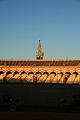 Real Maestranza de Sevilla - Sombra.jpg