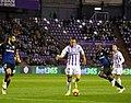 Real Valladolid - CD Leganés 2018-12-01 (41).jpg