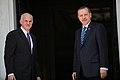 Recep Tayyip Erdoğan and George Papandreou, Greece May 2010 2.jpg