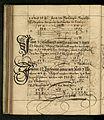 Rechenbuch Reinhard 121.jpg