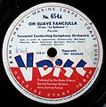 Record Label Vdisc, Toscanini.jpg