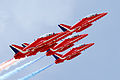 Red Arrows - RAF Akrotiri MOD 45147893.jpg