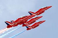 Red Arrows - RAF Akrotiri MOD 45147893.jpg