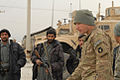 Red Bull Soldiers train with ANA, ANP DVIDS354202.jpg