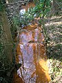 Red Burn, Irvine, Ayrshire.JPG