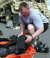 Red Dragons complete HAZMAT recon exercise at Yakima Training Center DVIDS399554.jpg