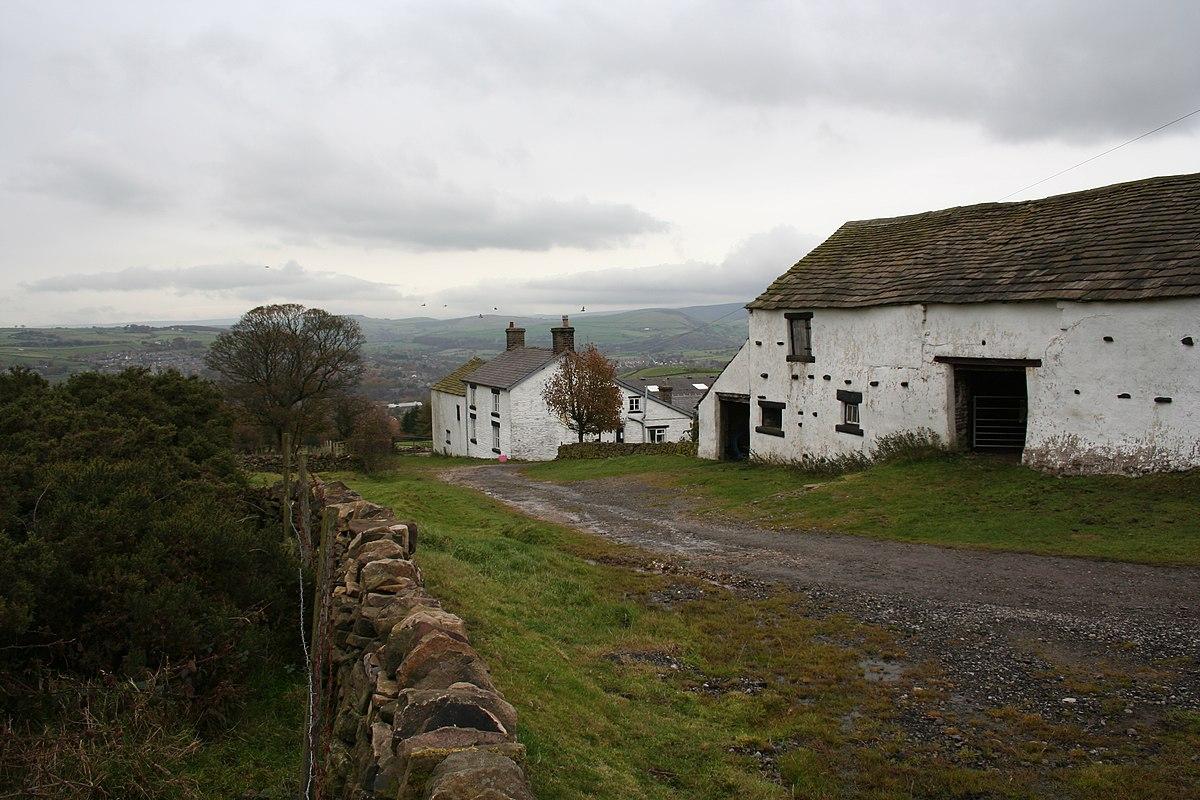 Red Moor Farm.jpg