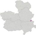 Red de Municipios por la Tercera República CM.png