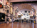 Redbone Cavern Club Showroom.jpg