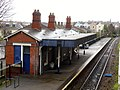 Redland Railway Station (23384812803).jpg
