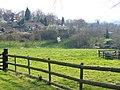 Redlands - geograph.org.uk - 383222.jpg