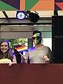 Regenbogenparade 2019 (202122) 23.jpg