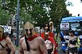 Regenbogenparade Wien 2014 (14243732159).jpg
