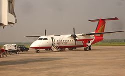 Regent Airways Dash 8.jpg