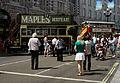 Regent Street Bus Cavalcade (14316599528).jpg