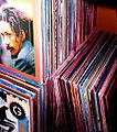 Reggae vinyl records.jpg