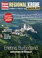 Regionalkrone Burgenland Mai 2013 mit meinem Bild.jpg