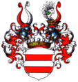 Reibnitz-Fr-Wappen.png