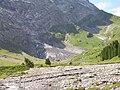 ReichenbachBegin3.jpg