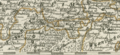 Reichsstadt Goslar Territorium, F. A. Schrämbl, 1797.png