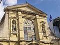 Reime - église Saint-Maurice (2).JPG
