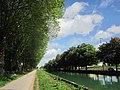 Reims. Canal de l'Aisne à la Marne. - panoramio.jpg