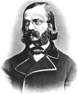 Reinhold Koehler.jpg